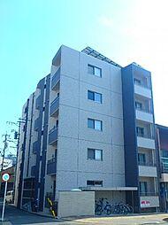 遠州病院駅 5.1万円