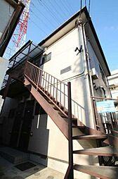 西谷駅 2.7万円