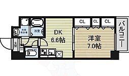 山王駅 7.1万円