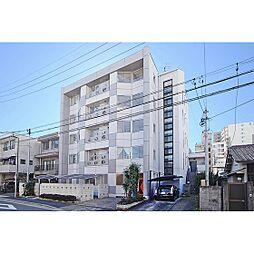 大曽根駅 3.3万円