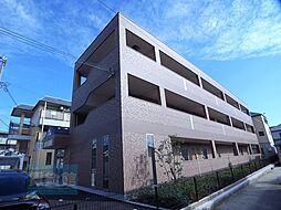 明石駅 5.6万円
