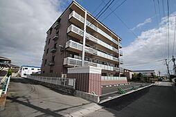 サニーコート梅満[103号室]の外観