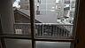 その他,2DK,面積45.97m2,賃料5.3万円,札幌市営東西線 西18丁目駅 徒歩10分,札幌市電2系統 西線6条駅 徒歩5分,北海道札幌市中央区南六条西17丁目2番22号