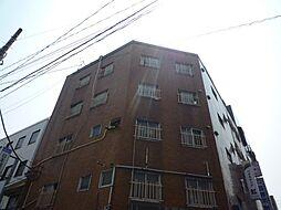 亀戸駅 5.3万円