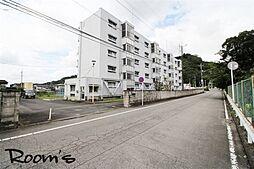 大間々駅 2.5万円