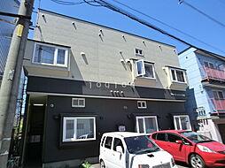 白石駅 3.0万円