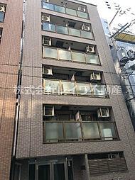 日本橋駅 4.1万円