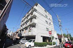 金山駅 4.5万円