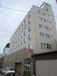 豊ビル[7階]の外観