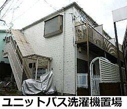 五反田駅 4.0万円