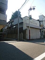 新高円寺駅 2.5万円