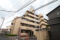 南林間駅 6.2万円
