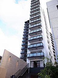 Modern Palazzo天神南リーフ