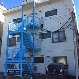 秩父駅 3.8万円