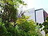 周辺,2DK,面積39.48m2,賃料10.5万円,JR総武線 水道橋駅 徒歩3分,東京メトロ丸ノ内線 本郷三丁目駅 徒歩6分,東京都文京区本郷1丁目