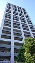 東武東上線 北池袋駅 徒歩9分の賃貸マンション