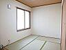 寝室,4LDK,面積94.96m2,賃料7.0万円,札幌市営南北線 中の島駅 徒歩2分,,北海道札幌市豊平区中の島二条1丁目1番8号