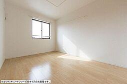 羽生市アパート[2階]の外観