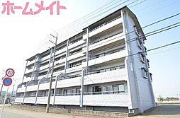 可児川駅 4.1万円