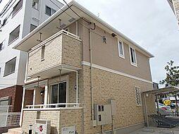 南砂町駅 9.7万円
