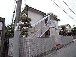 明石駅 1.2万円