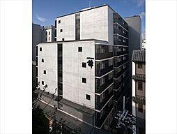 アミカーレ錦[305号室号室]の外観