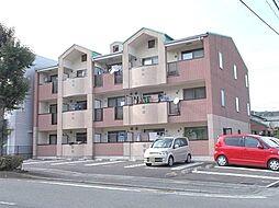 早川駅 5.8万円