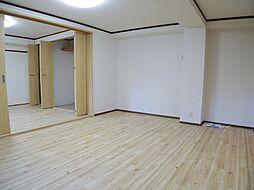 大阪府大阪市中央区玉造1丁目の賃貸マンションの外観