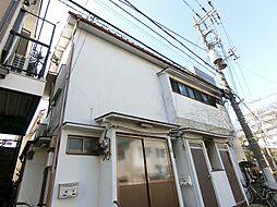 北千住駅 2.8万円