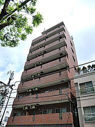 田端駅 28.2万円