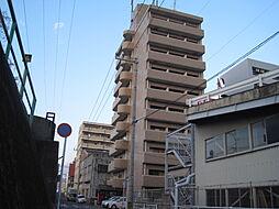 岩屋橋駅 4.4万円