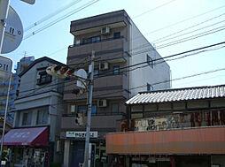 西田土地ビル