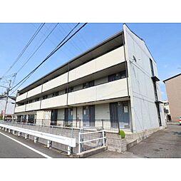 【敷金礼金0円!】関西本線 大和小泉駅 徒歩5分