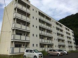 小浜駅 3.0万円