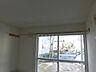 設備,1DK,面積27.6m2,賃料3.5万円,バス くしろバス幣舞中学校下車 徒歩5分,,北海道釧路市鶴ケ岱2丁目5-7