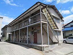 広電五日市駅 3.2万円