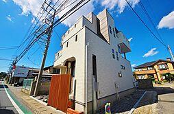 津田沼駅 3,980万円
