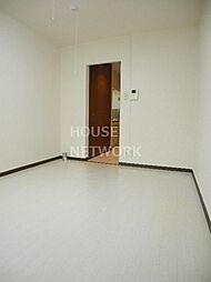 メゾンプリマベーラ[106号室号室]の外観