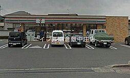 岡山県倉敷市玉島上成丁目なしの賃貸マンションの外観