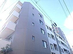 板橋駅 14.4万円