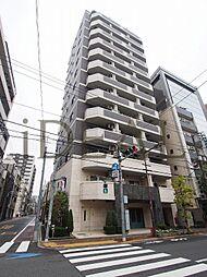 稲荷町駅 10.5万円