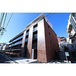 巣鴨駅 11.0万円