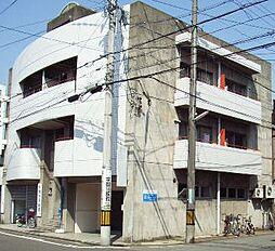 福大前西福井駅 3.2万円