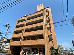 仙台市営南北線 五橋駅 徒歩7分の賃貸マンション