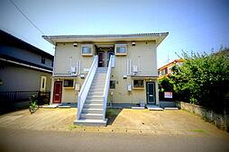 南大塚駅 3.4万円