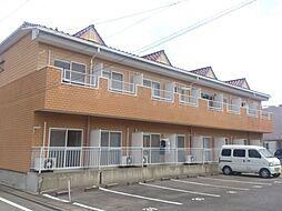 ジョイフル貝沢[2208号室号室]の外観
