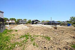 上谷刈字羽黒山 No.7