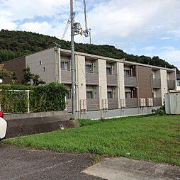 伊保駅 4.7万円