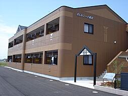 西新町 4.2万円