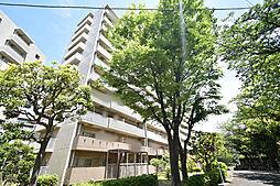 藤沢駅 13.9万円